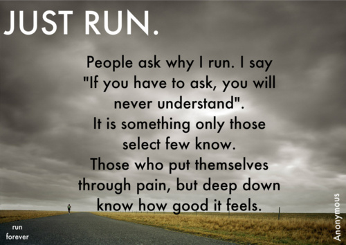 RunningQuotes5