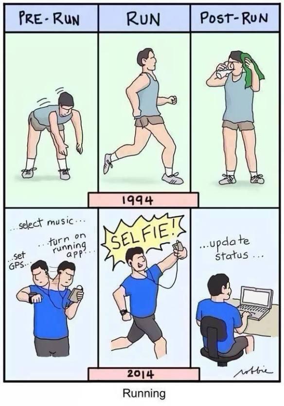 running1994